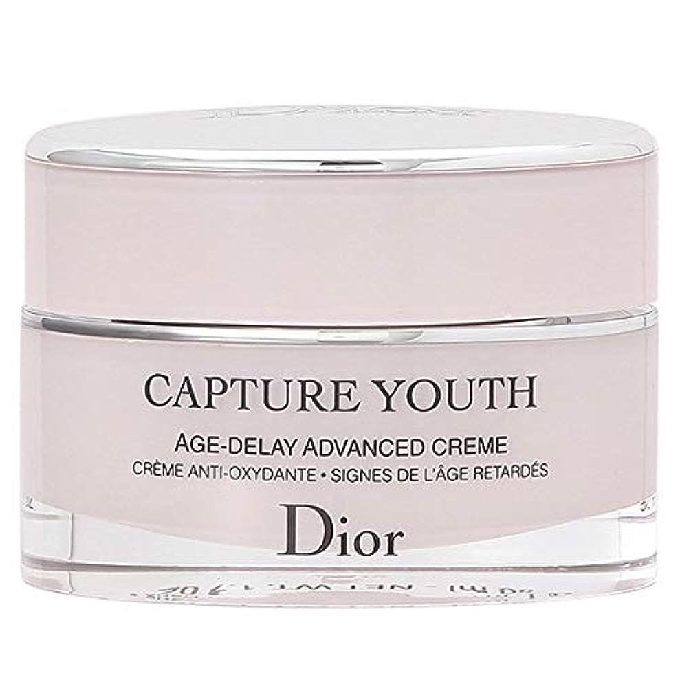 焦げ系統的具体的にクリスチャンディオール Christian Dior カプチュール ユース 50mL [並行輸入品]