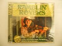 Ramblin' Rovers