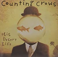 This Desert Life by Counting Crows (1999-11-02)