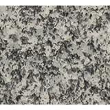 サンゲツ 店舗用クッションフロア ミカゲ 色番CM-2258 サイズ 182cm巾×6m 〔日本製〕
