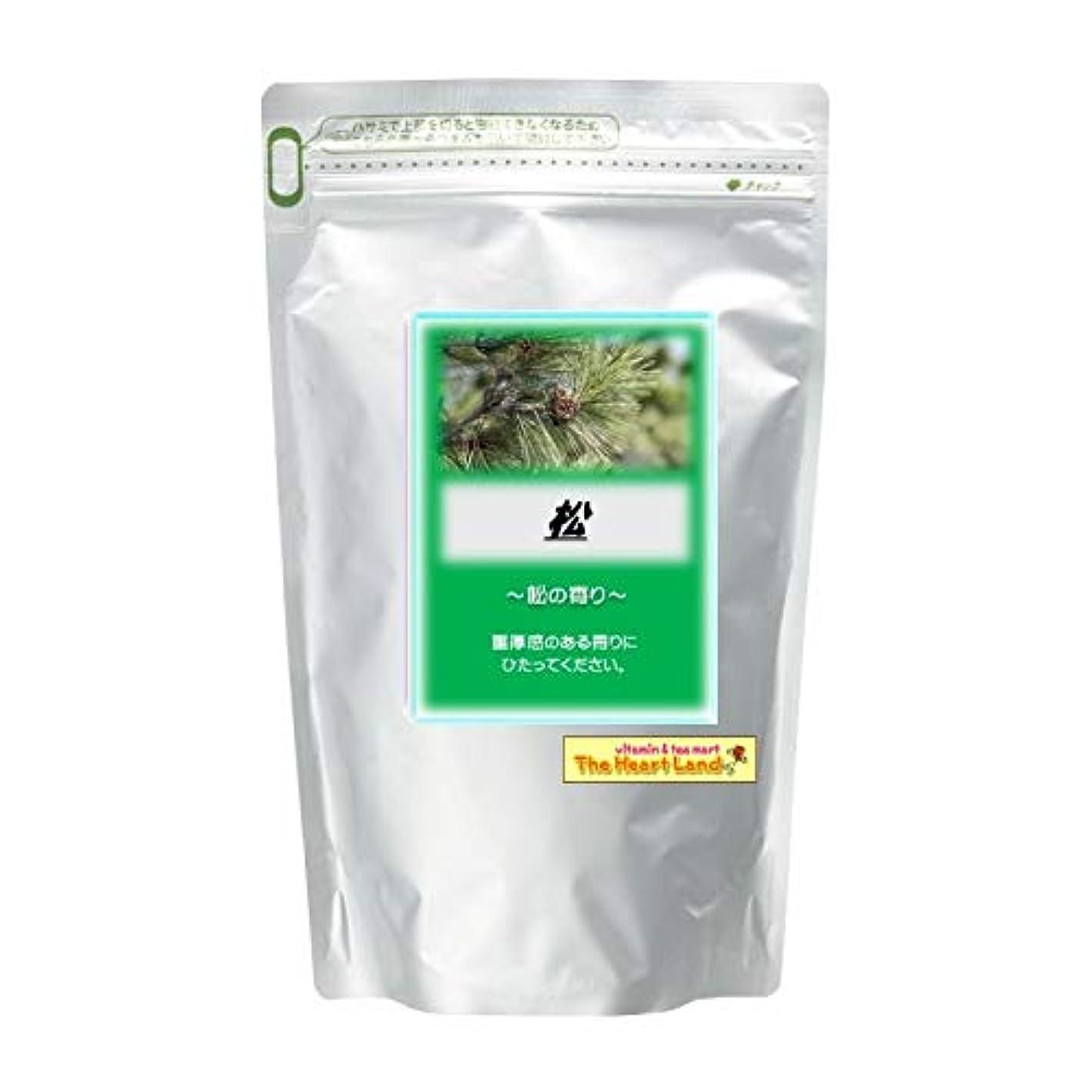 ペレットバタフライマオリアサヒ入浴剤 浴用入浴化粧品 松 300g
