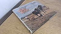 Golden Guinea Book of Heavy Horses