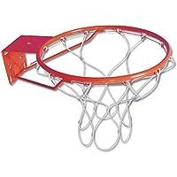 Permanet High Endurance Basketball Net