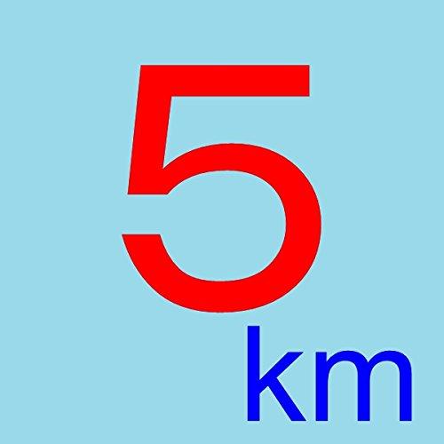 光ファイバー ケーブル チェッカー 赤色可視光源 断線 通過 識別 診断 (測定距離 5km)