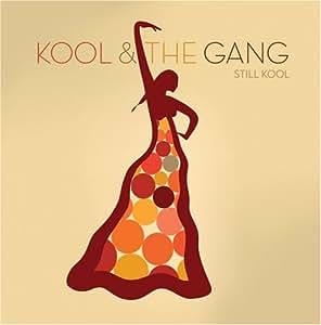 Still Kool (Bonus CD)