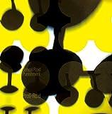 Prog-Roid(初回生産限定盤)(DVD付)