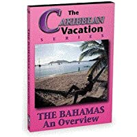 Bahamas: An Overview [DVD] [Import]