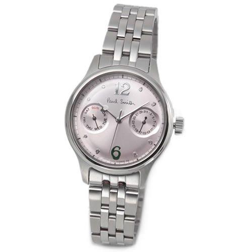 [ポールスミス]Paul Smith 腕時計 BH7-211-91 レディース [並行輸入品]