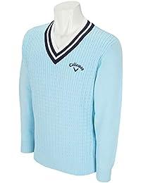 a4372f512c8bf Amazon.co.jp: 3L - シャツ / メンズ: 服&ファッション小物