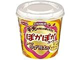 エースコック ぽかぽかスープ あんかけゆず明太味 9g ×6個