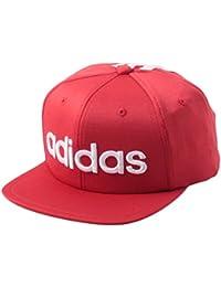 Amazon.co.jp  adidas(アディダス) - キャップ   帽子  服&ファッション小物 6a5a439646d7