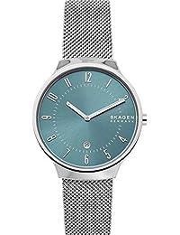 [スカーゲン] 腕時計 GRENEN SKW6521 メンズ 正規輸入品