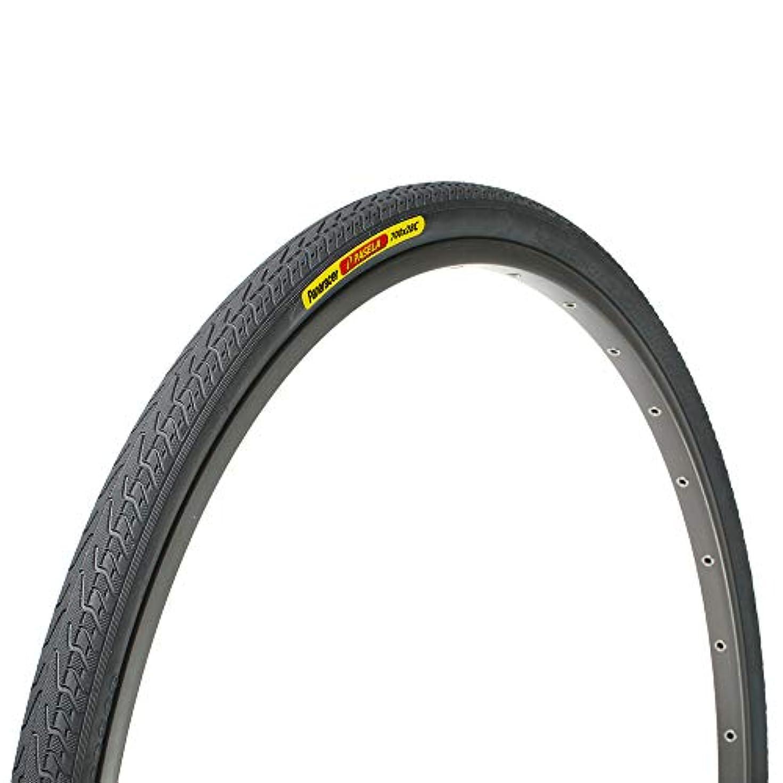 悲しいことに報酬横にPanaracer Pasela Tire with Wire Bead, 700 x 32C, Black by panaracer