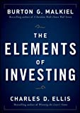 The Elements of Investing (English Edition)