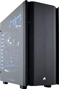 Obsidian Series 500D Premium