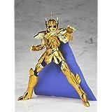 聖闘士聖衣神話 シードラゴンカノン