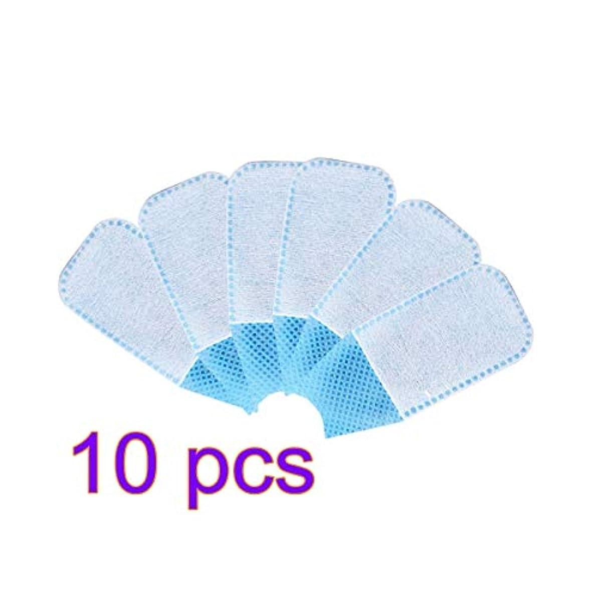摘む悩みガラガラLurrose 使い捨て指の失速歯ブラシソフトガーゼ歯科指ブラシ口腔衛生クリーニングワイプ 100枚入