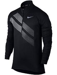 Nike ElementメンズRunningトップ