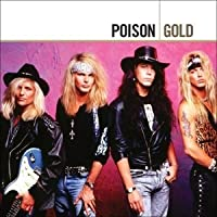 Gold by Poison (2013-12-03)