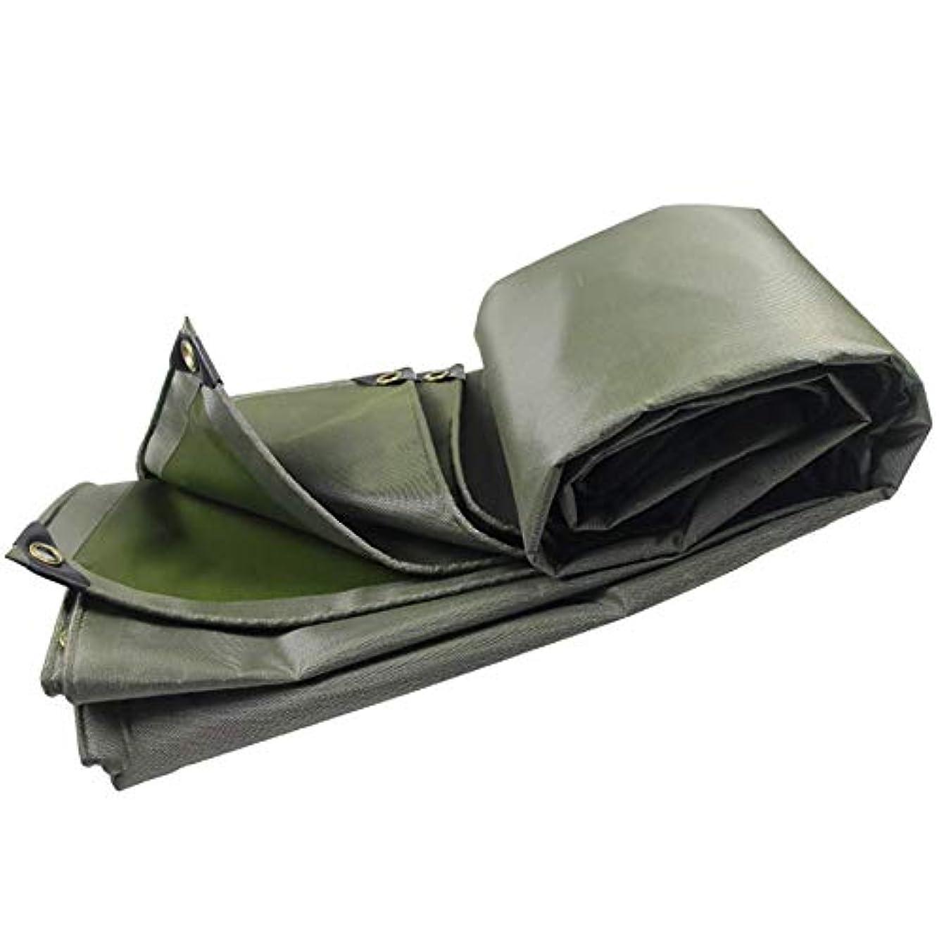 温度憧れ分岐するLixingmingqi 穴があいた防水シートの屋根の防水シートの防水シートが付いている屋外のテントの防水防水シート