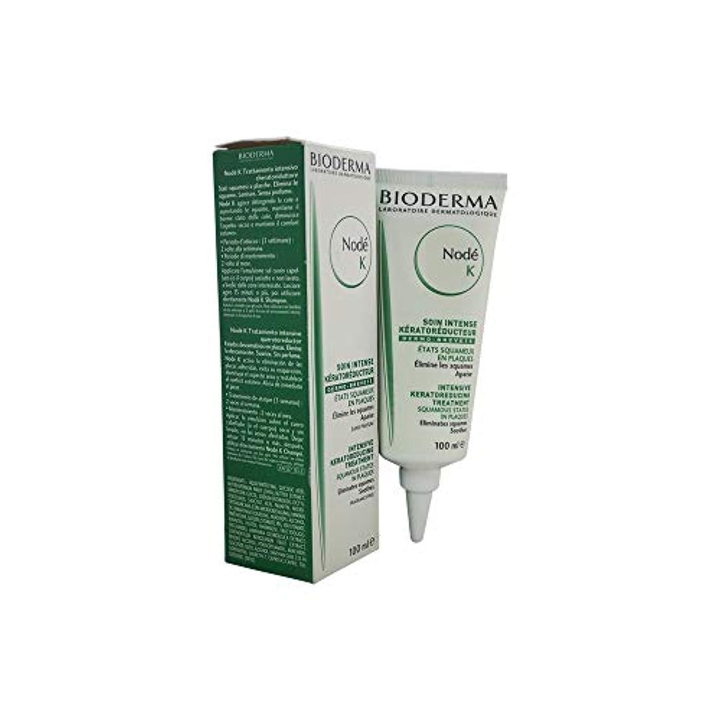 プレートアクセサリースポーツマンノードk乳剤100ミリリットル