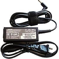 東芝 ノートパソコン用 純正品ACアダプター PA5177U-1ACA