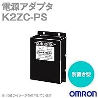 オムロン(OMRON) K2ZC-PS 電源アダプタ (別置き型) NN