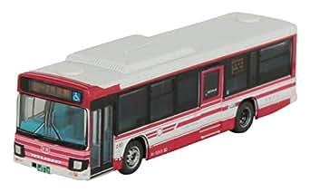 全国バスコレクション JB068 京阪バス ジオラマ用品 (メーカー初回受注限定生産)