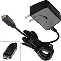 High Quality Home Wall Travel Charger for Samsung Galaxy Light SGH-T399 by BuyersPath