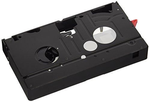 Panasonic VHSカセットアダプター VW-TCA7