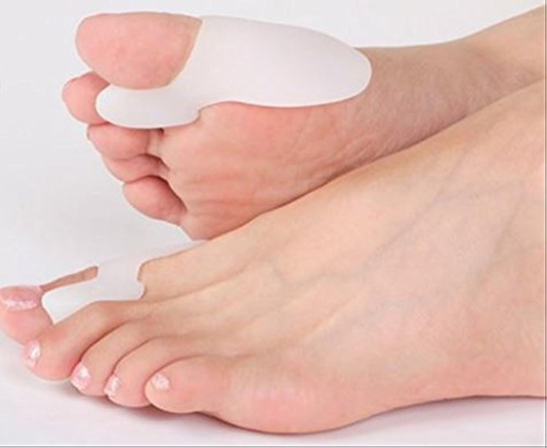 サスティーン前部類推選べる フットケア 外反母趾 かかとの乾燥 足裏の痛み (外反母趾B)