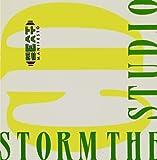 Storm the Studio