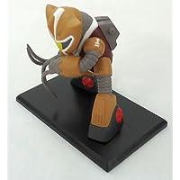 ガンダムコレクション Vol.8 アッグガイ 重機甲中隊マーク フィギュア 単品 BANDAI バンダイ