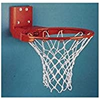 BSN Braided Poly Basketball Net [並行輸入品]