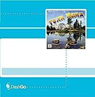 Tuxa Numa【CD】 [並行輸入品]