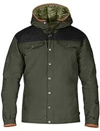 (フェールラーベン) Fjallraven メンズ アウター ダウンジャケット Greenland No. 1 Down Jacket [並行輸入品]