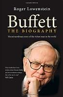 Buffett: The Biography (Duckworth)