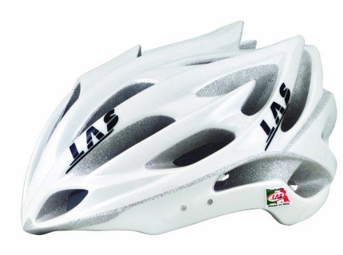 LAS(ラス)VICTORY WHITE L 14LVIC053G