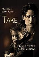 Take【DVD】 [並行輸入品]