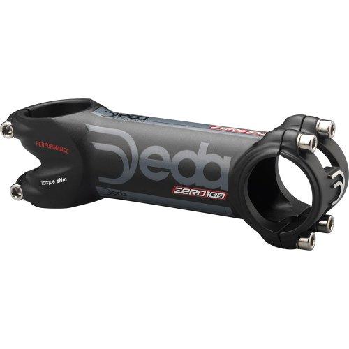 DEDA(デダ) ZERO 100 PERFORMANCE BOB 31.7/100 ・アヘッドO/Sステム