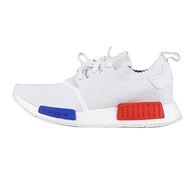 adidas メンズ カラー: ホワイト