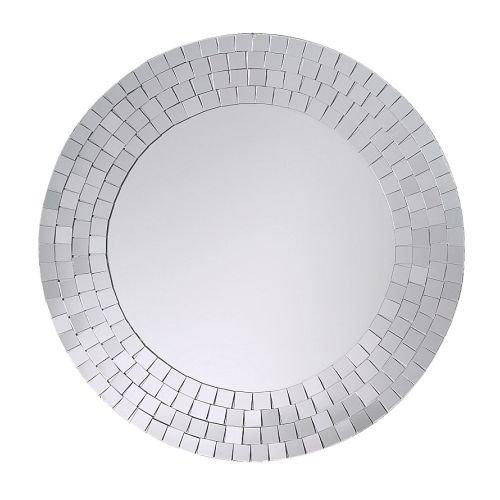 RoomClip商品情報 - IKEA(イケア) TRANBY 20192593 ミラー, ミラーガラス