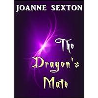The Dragon's Mate (English Edition)