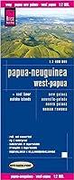 Papua New Guinea and West Papua 2015 (12m)