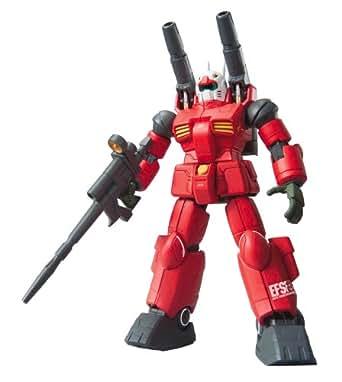 HCM-Pro 03-01 ガンキャノン マスターマーキングVer. (機動戦士ガンダム)