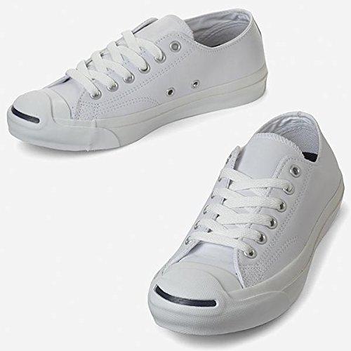 コンバース(Converse) 【コンバース】【定番】レザー...