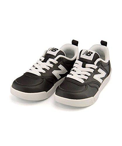 c3e6b43c1dc60 [ニューバランス] new balance 女の子 男の子 キッズ 子供靴 運動靴 通学靴 ローカット スニーカー KT300 クラシック コート  ウォーキング 軽量性 カジュアル.