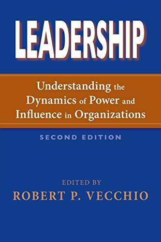 power influence in organization This instrument is designed to help you discover your level of competency in gaining power and influence so you can influence those above me in the organization.