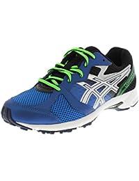 [アシックス] 運動靴 Lazerbeam RC 20.0㎝ - 25.0㎝ (現行モデル)