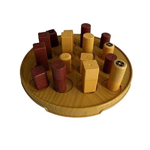 ミニゲーム 家族 戦略 プラスチック 旅行 ボードゲーム